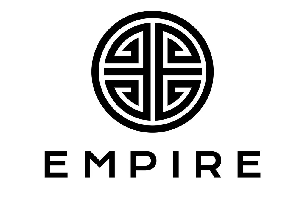 empire-logo-2019-billboard-1548