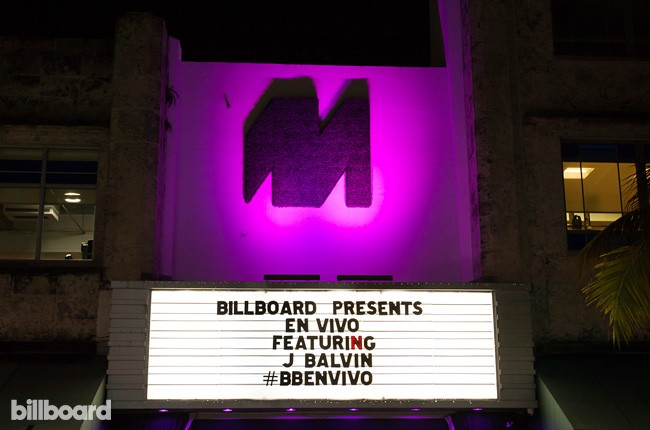 en-vivo-j-balvin-1-billboard-650