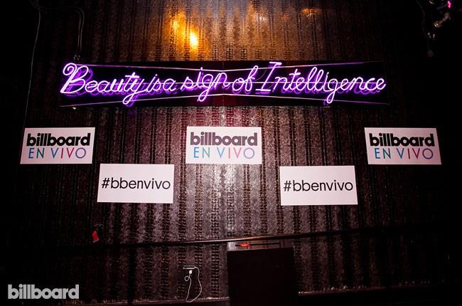 en-vivo-j-balvin-15-billboard-650