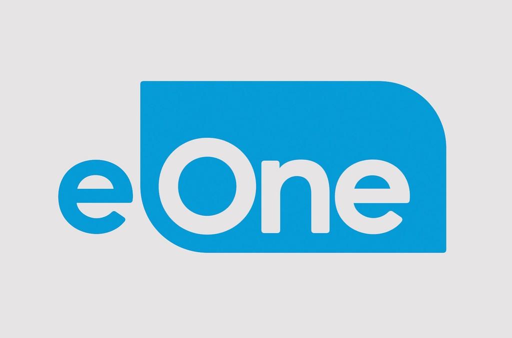 entertainment-one-eone-logo-2018-billboard-1548