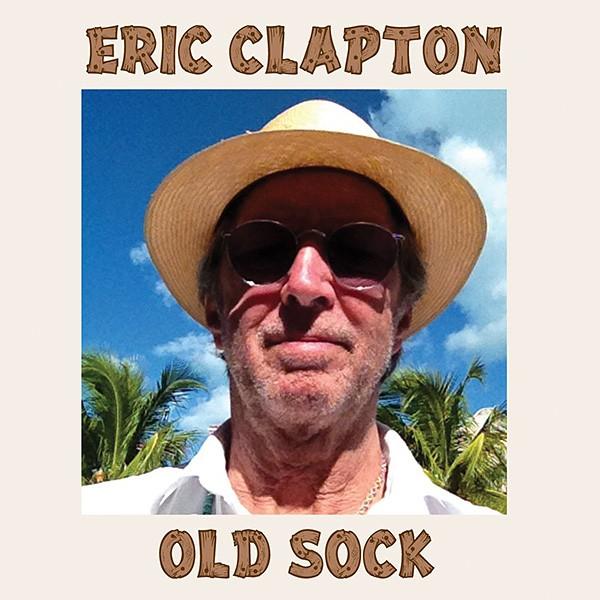 eric-clapton-old-sock-worst-album-covers-600