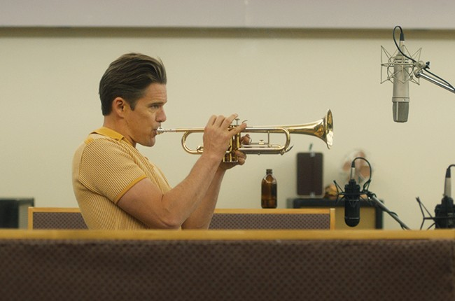 ethan-hawke-chet-baker-born-to-be-blue