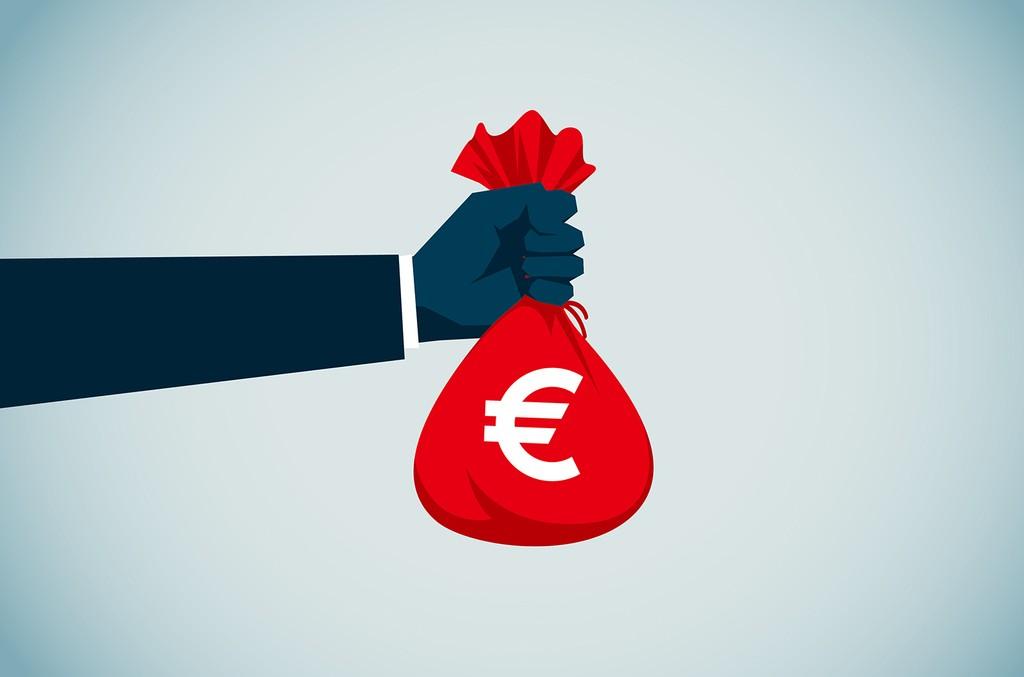 euro-tax-2019-billboard-1548