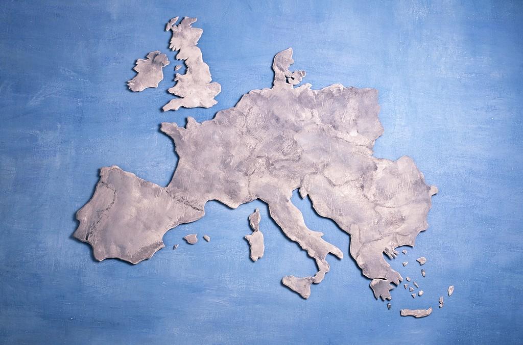 europe-map-stock-2018-billboard-u-1548