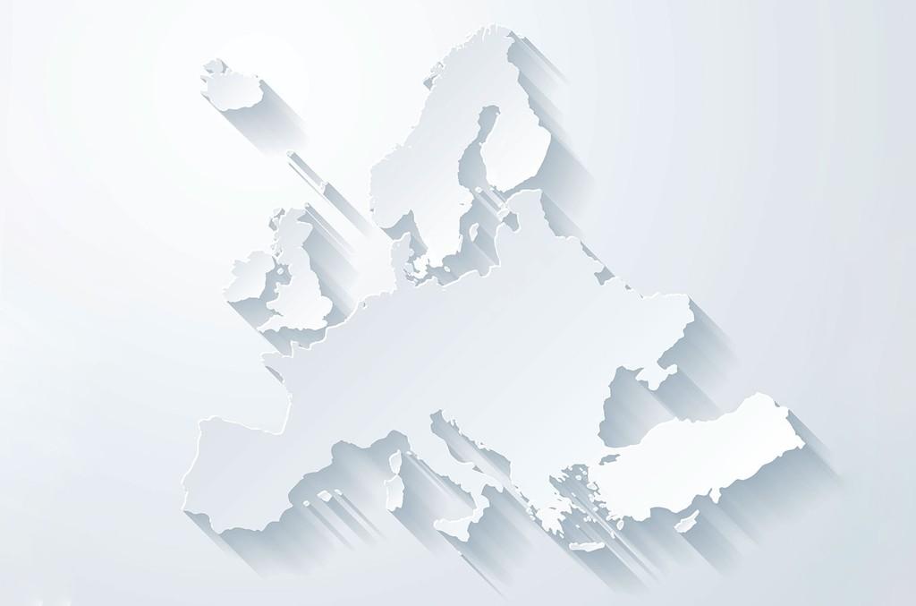 europe-map-wh-billboard-1548