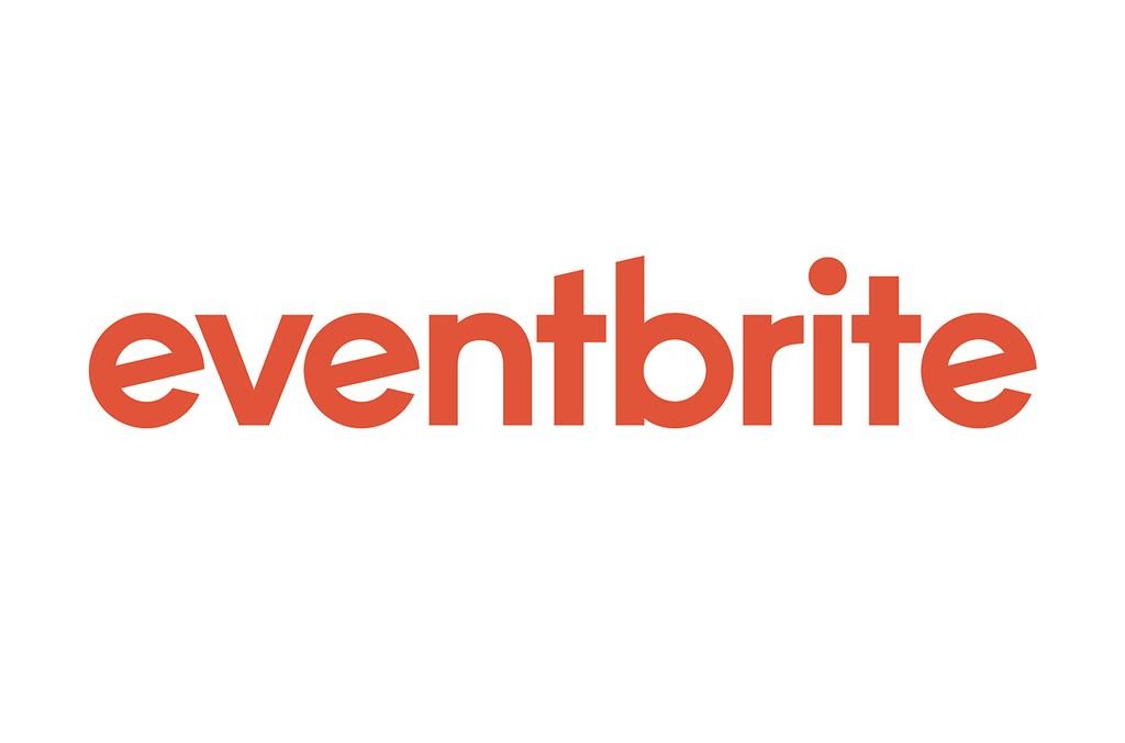 eventbrite-NEW-logo-2018-billboard-1548