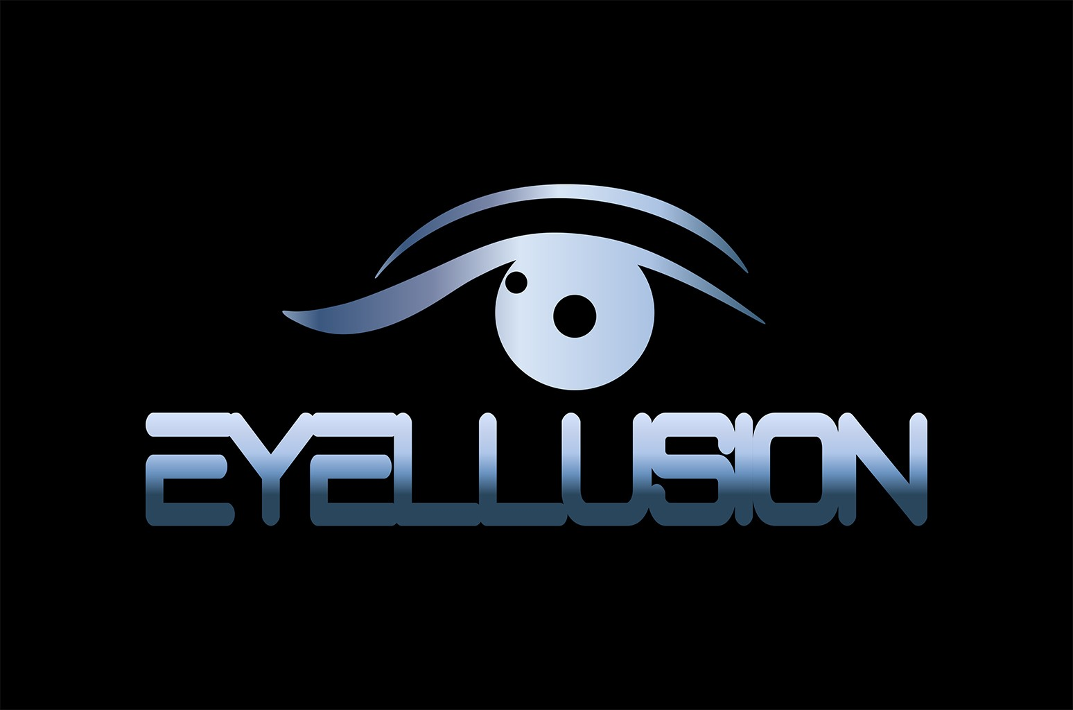 Eyellusion