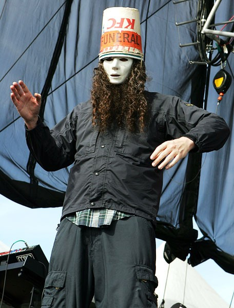 face-masks-fashion-buckethead-600