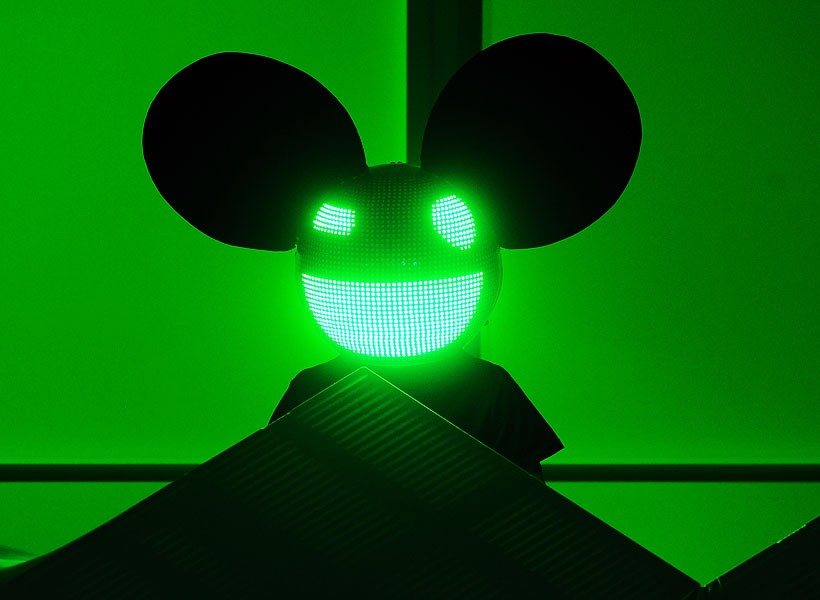 face-masks-fashion-deadmau5-1-600