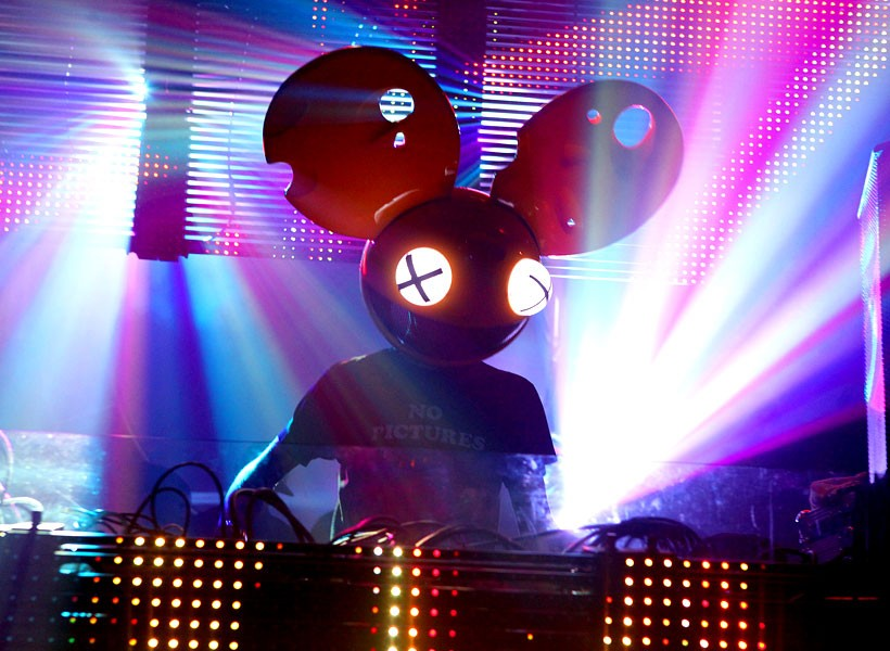 face-masks-fashion-deadmau5-2-600