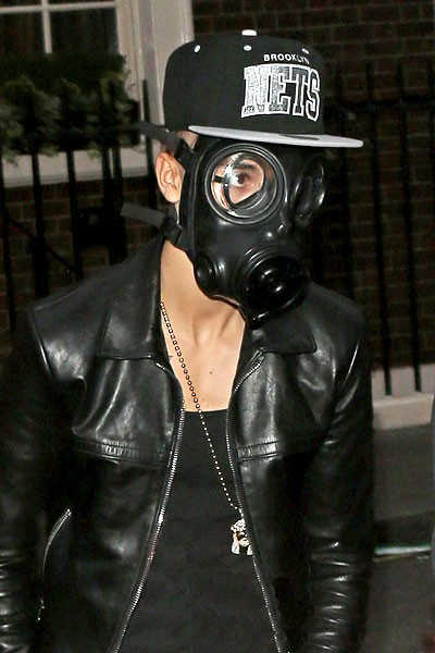 face-masks-fashion-justin-bieber-1-600
