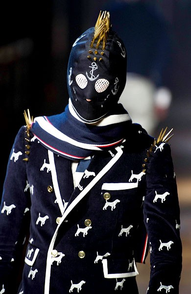 face-masks-fashion-thom-browne-2-600