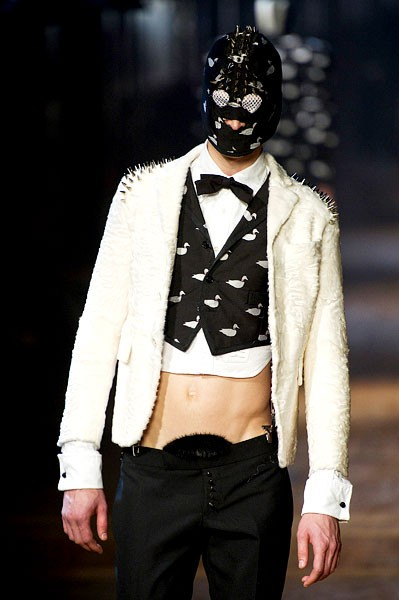 face-masks-fashion-thom-browne-600