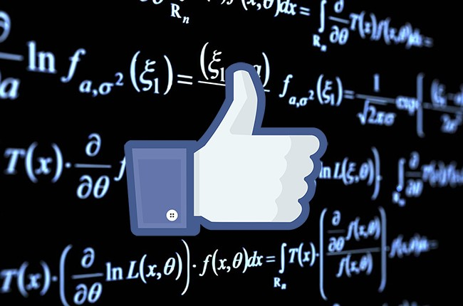 facebook-algorithm-thumbs-up-650-430