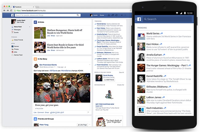 facebook-feed-mobile-courtesy-2015-billboard-650