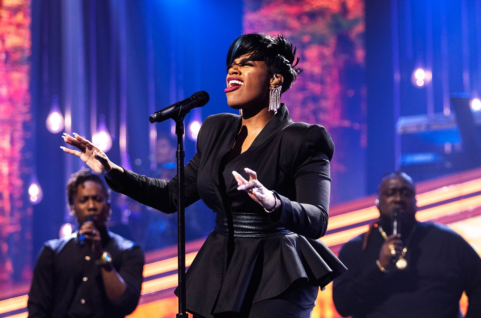 Fantasia on bet 2016 henry ford production line history betting