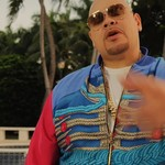 Ja Rule & Fat Joe to Face Off In 'Verzuz' Battle: 'The Summer Ain't Over' thumbnail