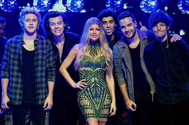 fergie-one-direction-new-years-eve-2014-2015-billboard-450