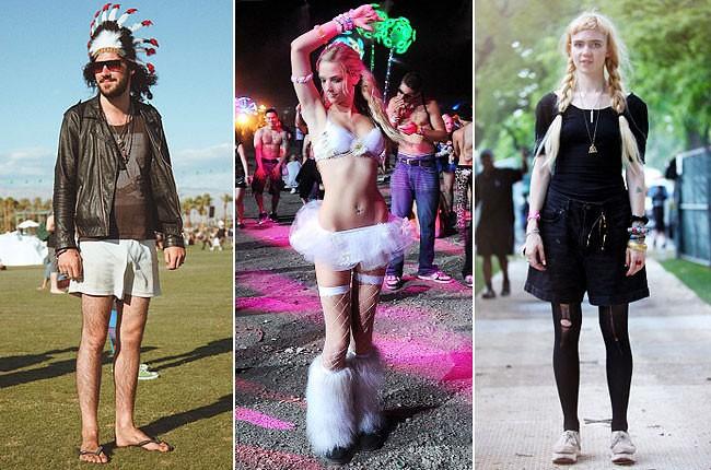 festival-fashions-650-430