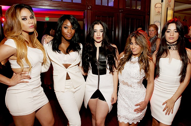 fifth-harmony-grammy-after-party-2015-billboard-650