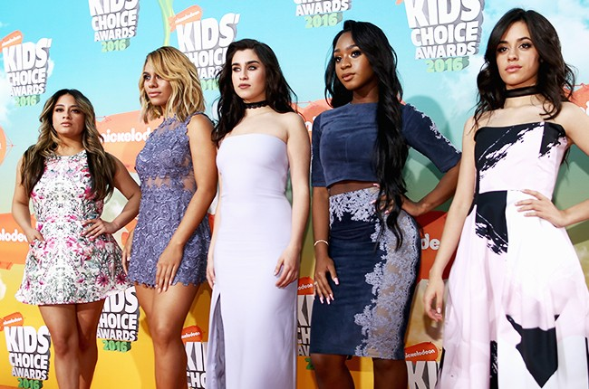 fifth-harmony-red-carpet