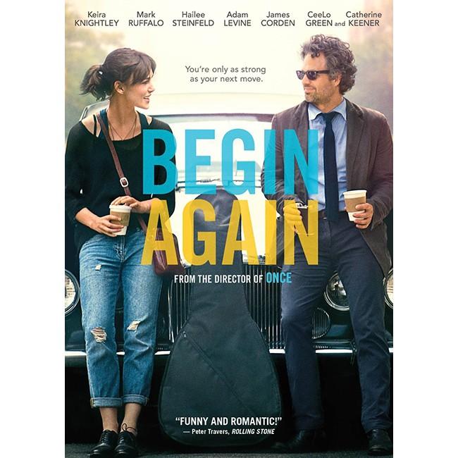 films-begin-again-gift-guide-2014-billboard-650x650