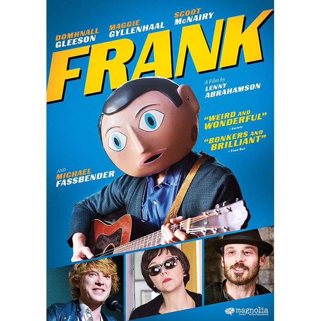 films-frank-gift-guide-2014-billboard-650x650
