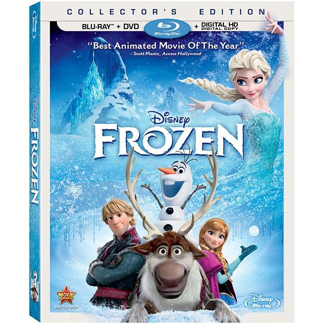 films-frozen-gift-guide-2014-billboard-650x650