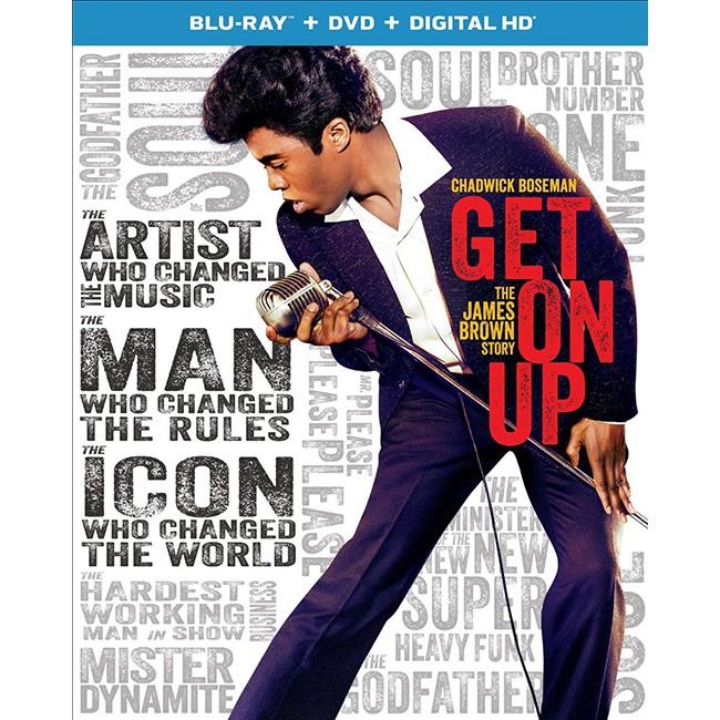 films-get-on-up-gift-guide-2014-billboard-650x650