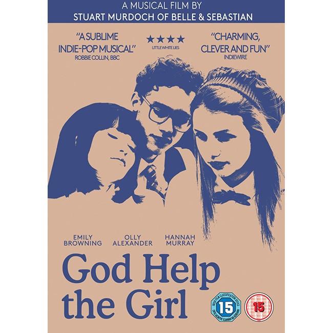 films-god-help-the-girl-gift-guide-2014-billboard-650x650