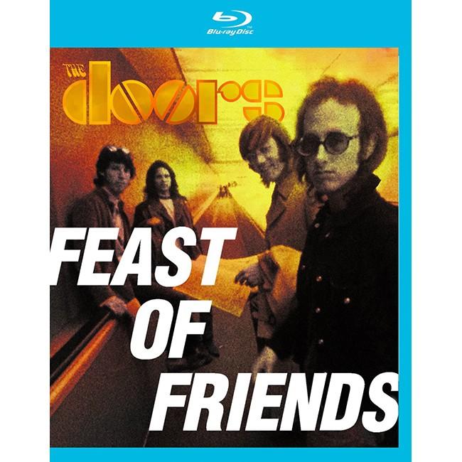 films-live-doors-feast-of-friends-gift-guide-2014-billboard-650x650