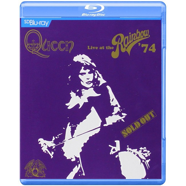 films-live-live-at-the-rainbow-queen-gift-guide-2014-billboard-650x650
