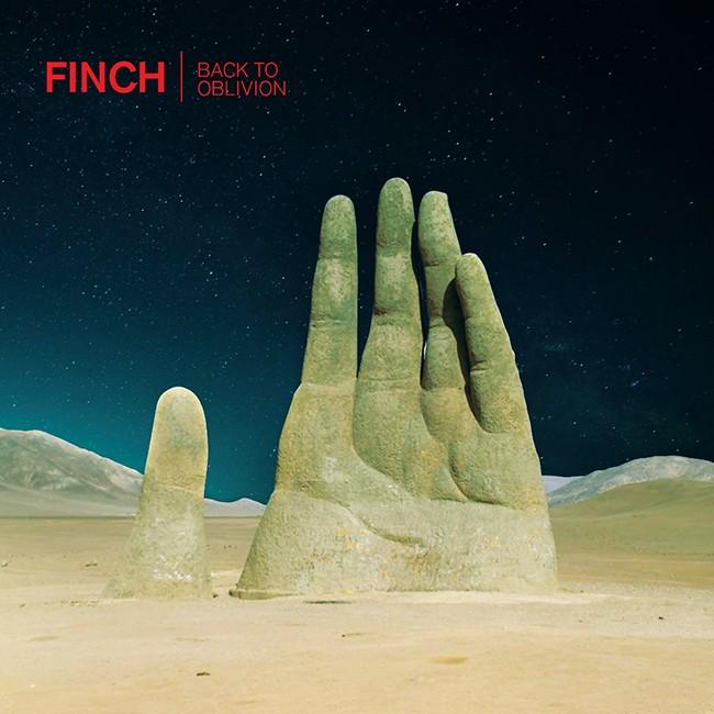 finch-back-to-oblivion-2014-billboard-650x650