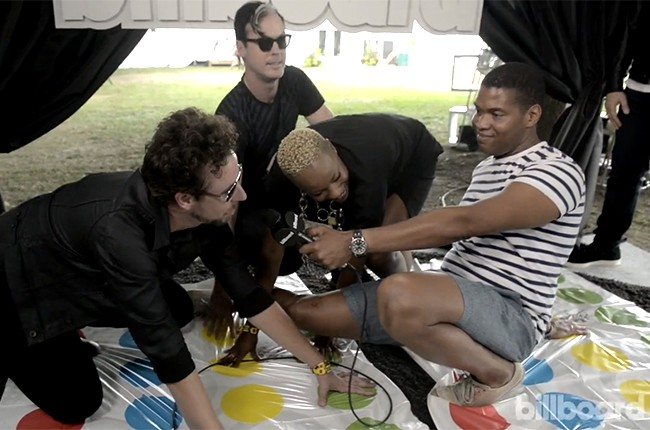 fitz-tantrums-lollapalooza-twister-billboard-650