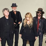 This TikTok Has Everyone Listening to Fleetwood Mac's 'Dreams' Again