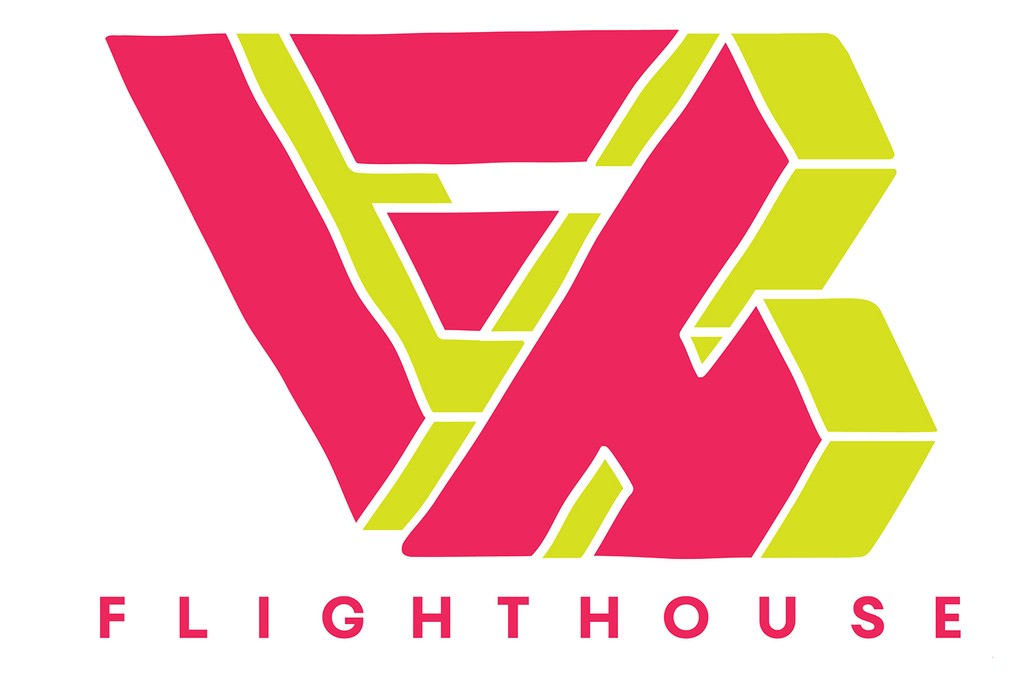 Flighthouse 2018