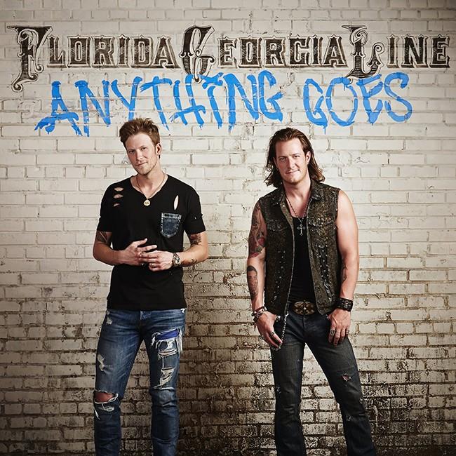florida-georgia-line-anything-goes-2014-billboard-650x650