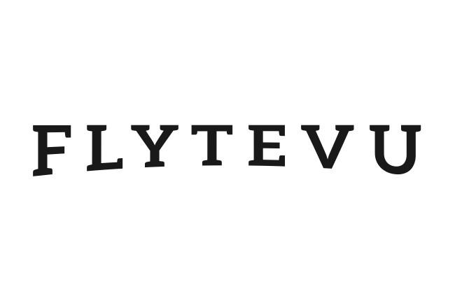 flytevu-FLTVU-logo-billboard-650