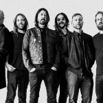 Foo Fighters Land Third No. 1 on Billboard's Top Album Sales Chart With 'Medicine at Midnight'