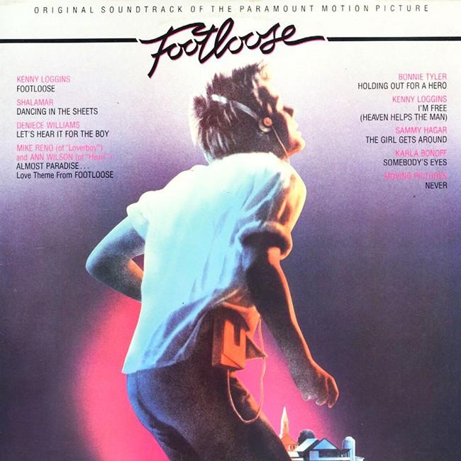 footloose-soundtrack-1984-billboard-650x650