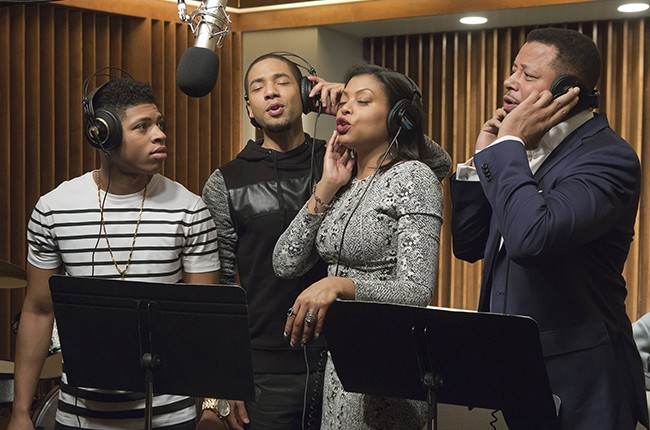 fox-empire-cast-2015-billboard-650