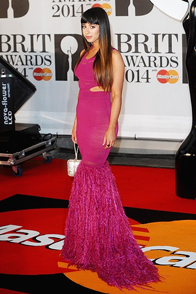 foxes-brit-awards-red-carpet-2014-600
