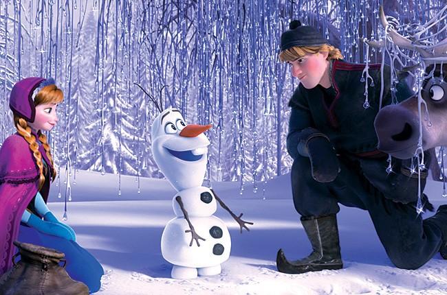 frozen-movie-still-650-430
