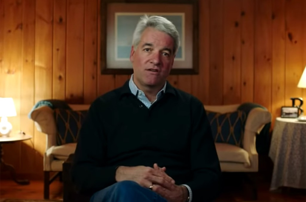 Fyre Festival: Andy King, Customs, Evian Water & Dick Sucking