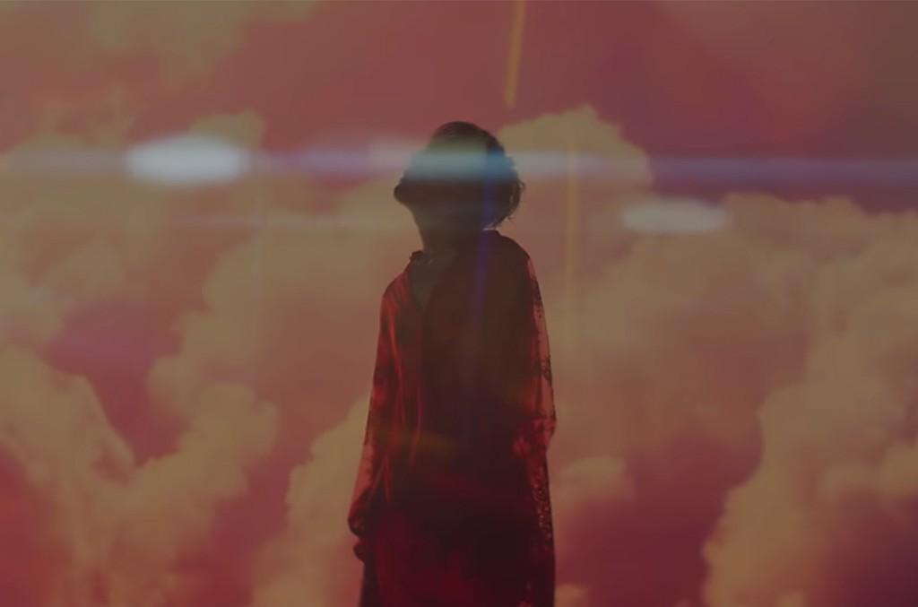 "G Dragon, ""Untitled, 2014"""