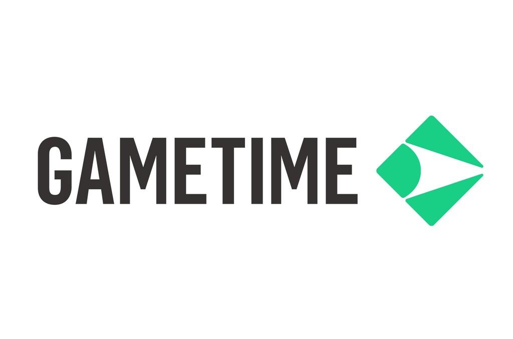 gametime-app-logo-2019-billboard-1548