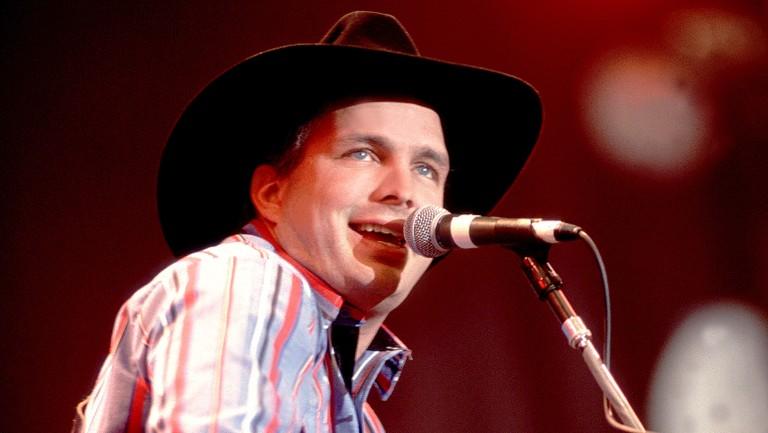 The 15 Best Country Music Videos Ever Billboard Billboard