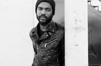 Gary Clark Jr. Is 'Tired of Being Angry' and Worrying He 'Could Die Today' for Walking Out of His House