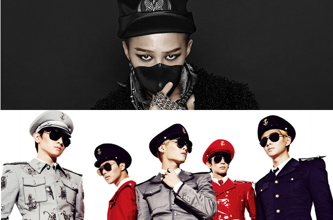 gdragon_shinee_kpop_650-430