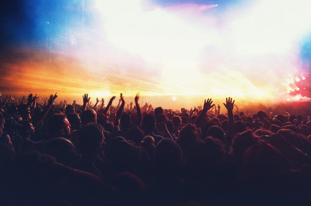 generic-crowd-atmosphere-concert-festival-goers-2017-billboard-1548